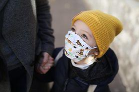 Zaskakująca decyzja sądu. Ograniczył prawa rodzicielskie za brak szczepienia na COVID-19
