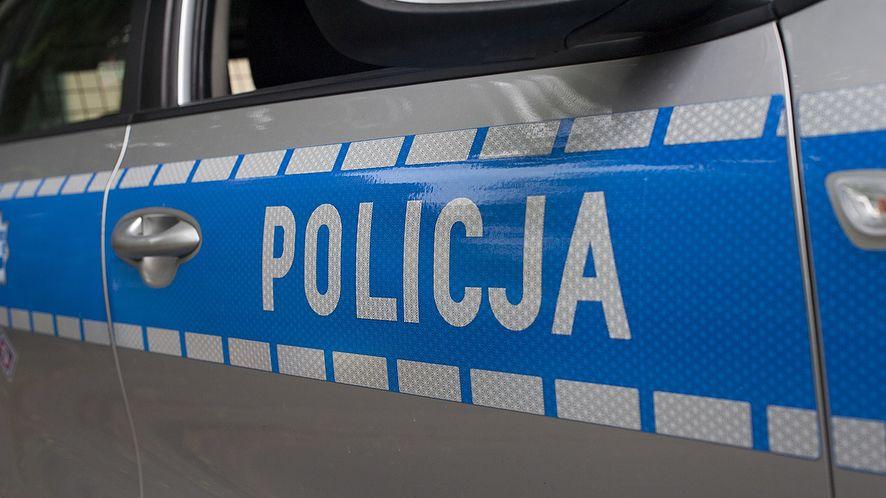 Policja alarmuje: Nie dajmy się skusić pozornie atrakcyjnym ofertom szybkiego zysku