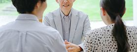 Hymenolepioza – przyczyny, objawy, diagnostyka i leczenie