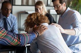 Jak sobie pomóc w walce z nerwicą? Metody wspomagające leczenie nerwicy