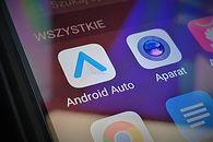 Android Auto nie ma już problemu z muzyką ze Spotify – pomaga aktualizacja - Android Auto powinien działać sprawniej, fot. Oskar Ziomek