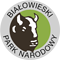 Białowieski Park Narodowy icon