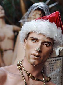 Dziwne i nietypowe zwyczaje świąteczne na świecie