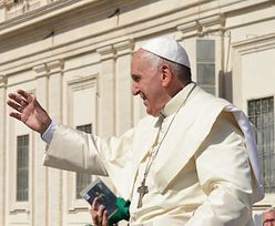 Małżeństwa tej samej płci. Papież zabrał głos. Oto stanowisko Kościoła