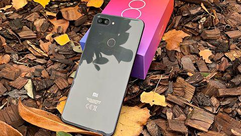 Xiaomi przejął firmę Meitu. W ofercie pojawi się nowa marka smartfonów