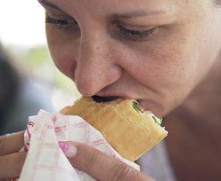 Fast foody uszkadzają mózg i zwiększają ryzyko depresji