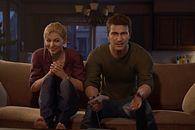 Twórcy Uncharted świętują 37 milionów pobrań gry - Uncharted 4: Kres złodzieja
