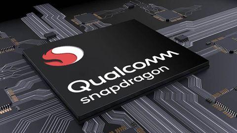 """Snapdragon 865. Pierwsze plotki na temat """"serca"""" Galaxy S11 i innych flagowców"""
