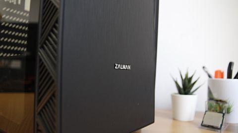 Test obudowy Zalman Z3 NEO