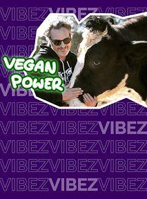 Odtwórca Jokera jest weganinem od 3. roku życia. Powody? Brutalne zabijanie zwierząt🥩