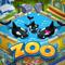 ZooCraft: Animal Family icon