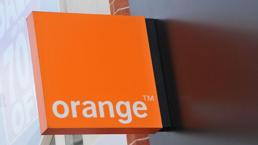 eSIM w Orange już oficjalnie. (depositphotos)