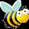 Bzzt! Image Editor icon