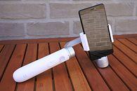 Mi Smartphone Gimbal — lepsza stabilizacja?