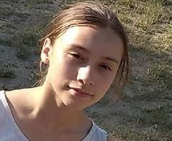14-latka z Oleszna zniknęła. Ostatnio była bardzo cicha