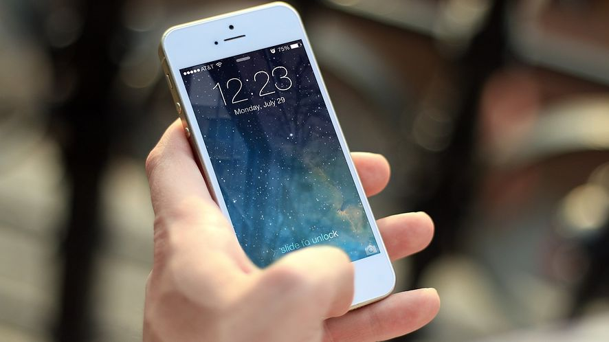 Microsoft może stworzyć własną stację dokującą do iPhone'a, fot. Pixabay