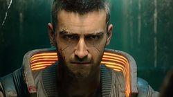 Sztuka mimiki. System, który stoi za twarzami w Cyberpunk 2077
