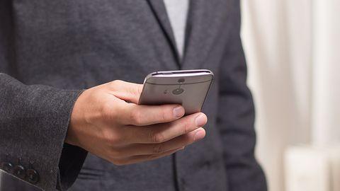 CERT Polska ostrzega: ruszyła SMS-owa rejestracja na szczepienia i nowe oszustwa