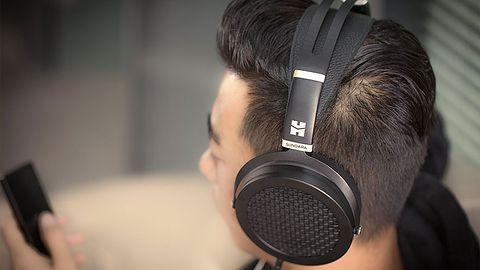 HiFiMAN Sundara – wysokiej klasy słuchawki planarne trafiają do sprzedaży