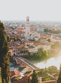 Włochy na ekranie - najlepsze filmy i seriale, które zabiorą Cie w podróż