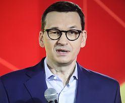 Premier Mateusz Morawiecki w tarapatach. NIK mówi o możliwym przestępstwie