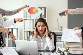 5 sposobów, które pomogą Ci się odstresować