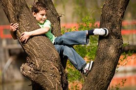 Hands off – nowa metoda wychowywania dzieci czy powrót do przeszłości?