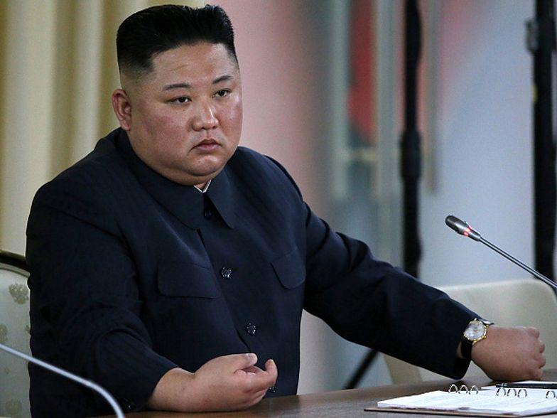 Korea Północna wyklucza rozmowy z USA. Stanowcze oświadczenie MSZ