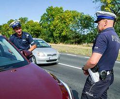 Krótsze kontrole drogowe wdrożone. To początek zmian