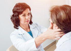 Zespół pustego siodła - charakterystyka, typy, objawy, diagnostyka