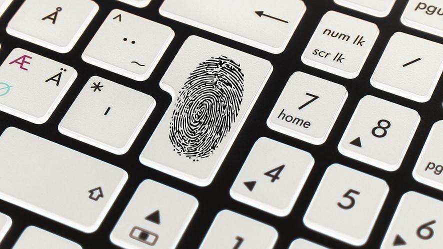 Koniec bezpiecznego komunikatora Tor Messenger – czym go zastąpić?