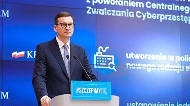 Powstanie Centralne Biuro Zwalczania Cyberprzestępczości. Zarobki? 10-15 tys. złotych