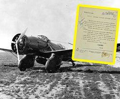 Ujawniono tajny raport NKWD. Los Polaków odkryty po 82 latach