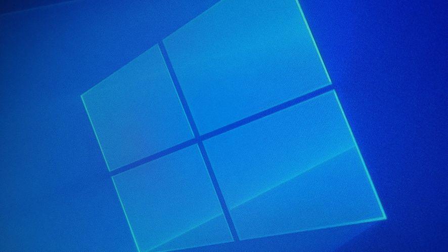 Windows 10 z Menedżerem zadań z Fluent Design? Proszę bardzo, fot. Oskar Ziomek