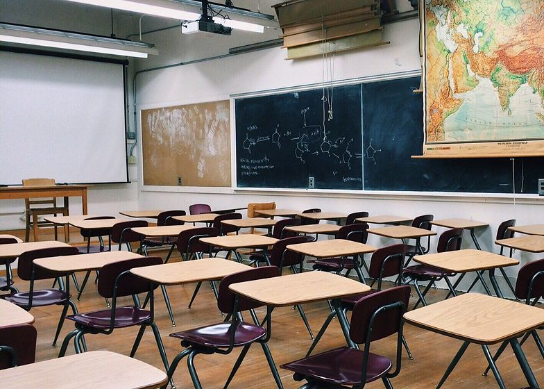Koronawirus w Polsce. Kiedy uczniowie wrócą do szkół? Są szczegóły od ministra