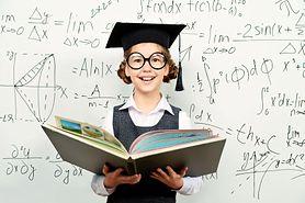 Sprawdź, czy twoje dziecko jest gotowe do pójścia do szkoły