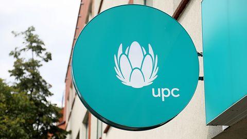 Rząd i UPC pomogą nauczycielom. Otrzymają darmowy dostęp do internetu