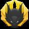 Kinza icon
