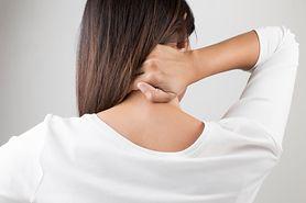 Fibromialgia - objawy, rozpoznanie, leczenie
