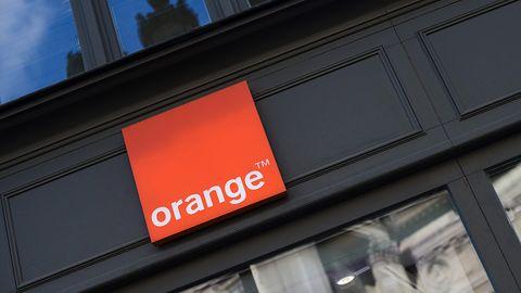 Orange przegrało z UOKIK-iem, zapłaci 30 mln kary