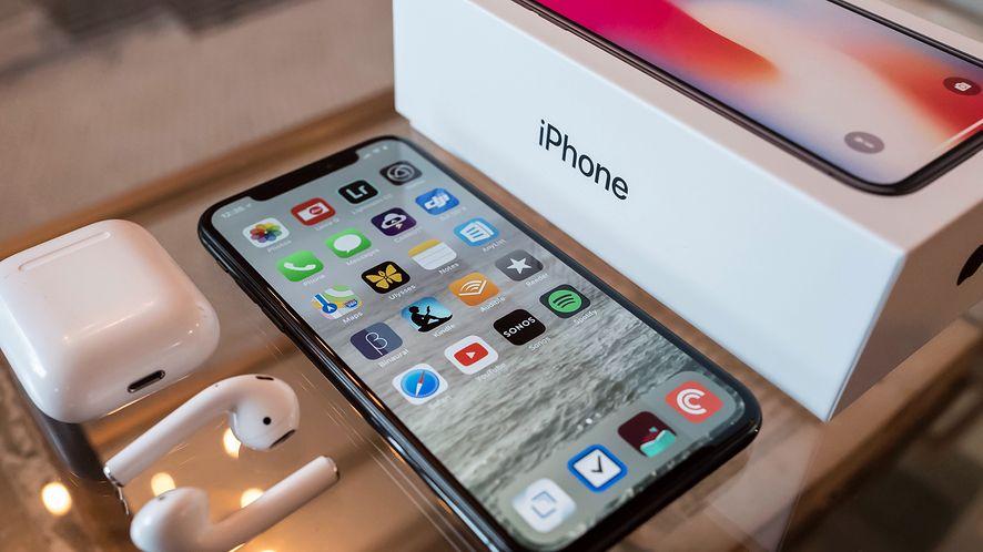 iOS 14 już jest! Użytkownicy zaczęli otrzymywać aktualizację