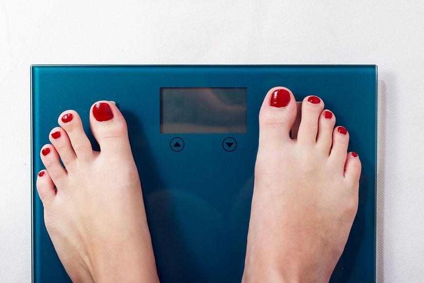 Niektóre produkty wzmacniają działanie odchudzajace innych artykułów spożywczych