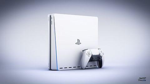 PlayStation 5 mamy zobaczyć już wkrótce. Oto prawdopodobna data prezentacji