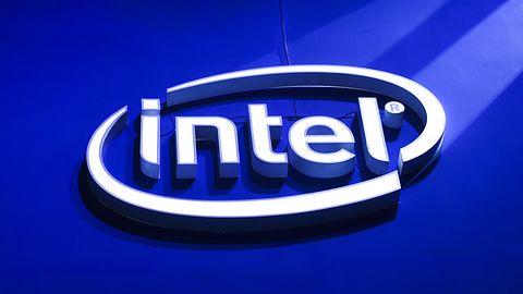 Dedykowany FAB Intela. Klientem jest amerykański Departament Obrony