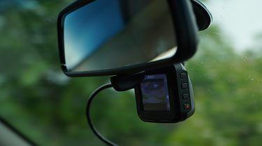 Mio MiVue C560 — kamerka samochodowa do 350 zł