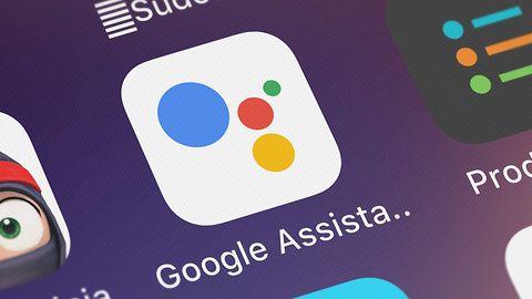 Astystent Google z nową funkcją, ale tylko dla wąskiego grona wybrańców