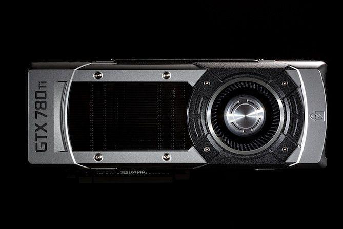 Masz tego GeForce'a? Nvidia kończy wsparcie kart graficznych opartych na architekturze Kepler - Raymond Yuen