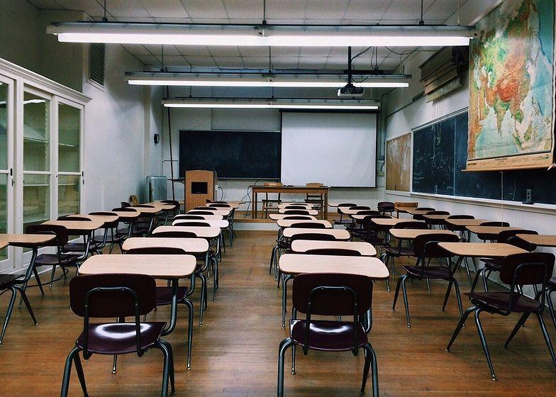 Dziś kolejny egzamin ósmoklasisty