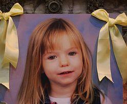 Zaginięcie Madeleine McCann. Prawnik ujawnił plany podejrzanego