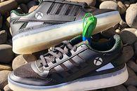 Xbox i Adidas oraz PlayStation i Nike łączą siły. Gracze dostaną buty